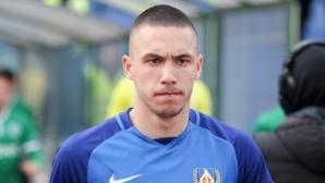 Станислав Иванов: Трябва да съжаляваме