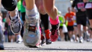 Щафетното бягане за ученици RUN4EU ще се проведе на 12 май в столицата