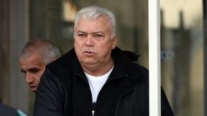 Зума: Столичани ще завидят на публиките на Локо (Пд) и Ботев
