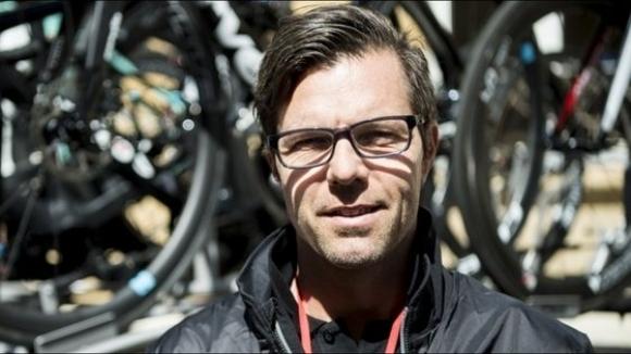 Бивш германски колоездач призна, че е използвал кръвен допинг