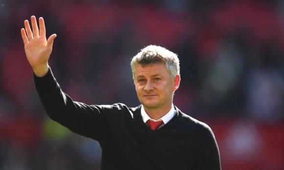 Солскяер определи целите на Юнайтед за следващия сезон