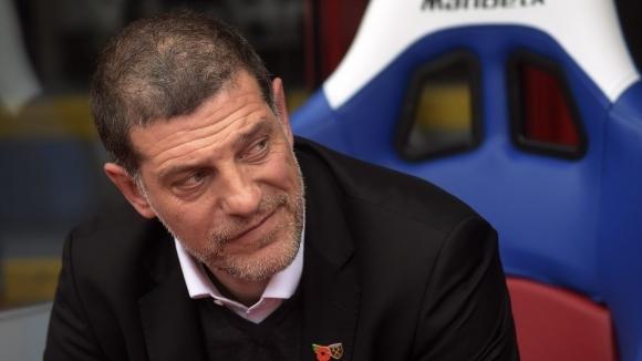 Славен Билич е фаворит за мениджърския пост в Селтик