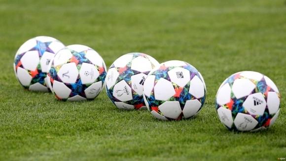 Започва първото събитие от юбилейната програма на ФК Черноморец (Бургас)