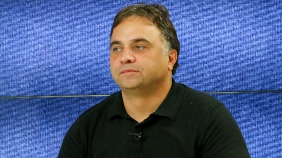 Ники Митов призова за подкрепа към Хубчев: Няма по-честен човек от него