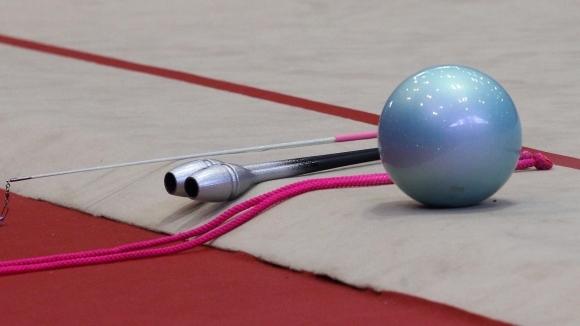 Перник ще бъде домакин на международен турнир по художествена гимнастика