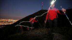 Над 700 регистрирани за изкачването на Копитото в памет на Боян Петров