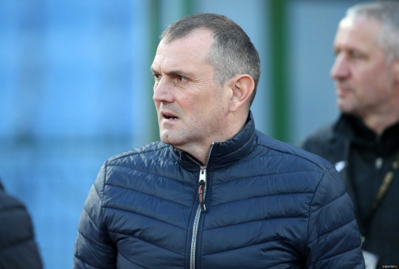 Загорчич определи групата на Славия за мача с Етър