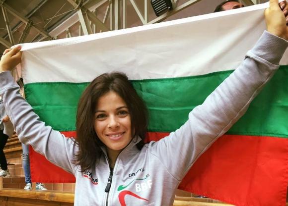 България остана без двете си най-добри биатлонистки