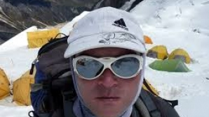 Дариха $70 000 на семейството на Иван Томов