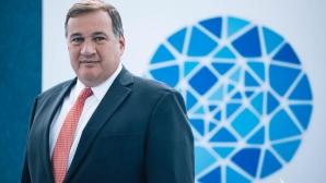 МОК номинира за свой член грък, който бе свързан с черна борса за билети