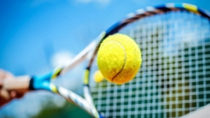 """""""Фючърс""""-ите отново ще носят точки за ранглистите на ATР и WTA"""