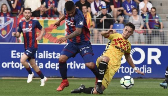 Разследването в Испания е тръгнало от съмнителни залози на мач преди година