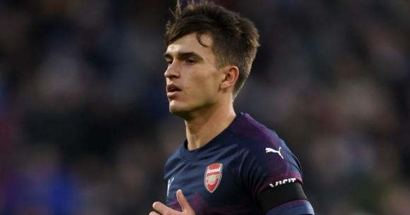 Борусия (Дортмунд) обмисля оферта за футболист на Барса