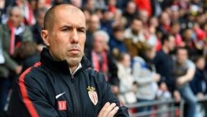 Милан избира между трима за нов треньор