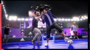FIFA 20 обещава да бъде разтърсваща (видео + снимки)