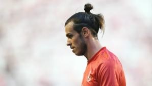 Реал Мадрид иска да продаде играчи за 300 млн. евро