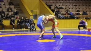 Божидар Тодоров има възможност да спечели бронзов медал в Понтеведра