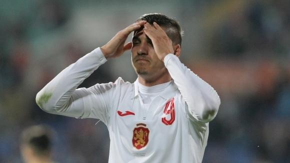 Косово шокира България насред София (видео+галерия)