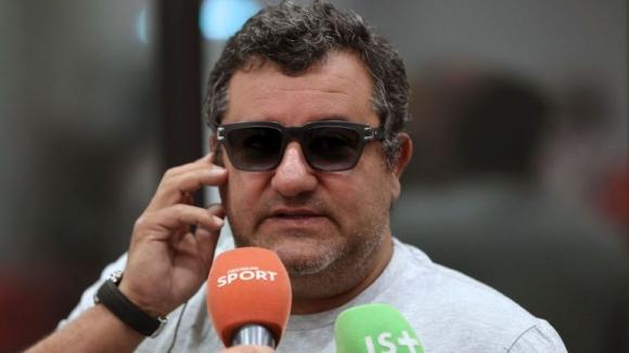 ФИФА потвърди, че Райола вече не е наказан