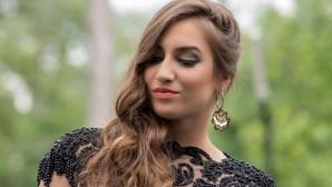 Диана Петкова мечтае да бъде актриса