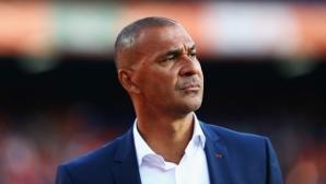 Гулит: Милан изстрада не малко, взимат се ненужни играчи