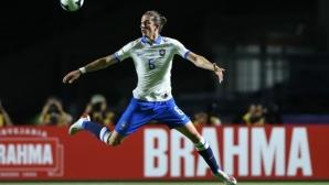 Филипе Луиш: Ще реша бъдещето си след Копа Америка