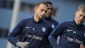 Унион Берлин се подсили с голяма надежда за дебюта си в Бундеслигата