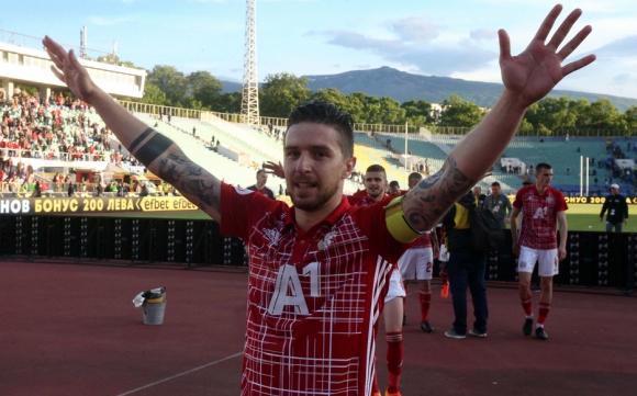 Леки съперници чакат ЦСКА-София в първите евромачове