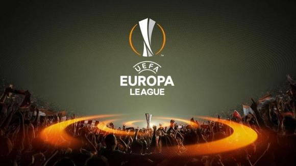 Ето пълния жребий за първия предварителен кръг на Лига Европа
