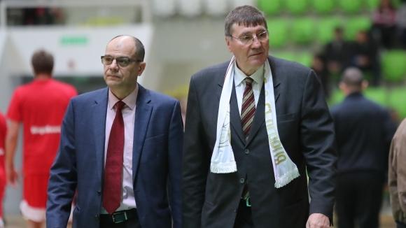 Георги Глушков: Минчев отказа да подпише нов договор