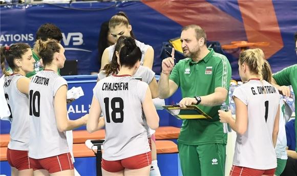 България - Германия 0:0! Следете мача ТУК!