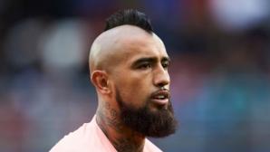 Важен за Валверде играч умува дали да не напусне Барселона