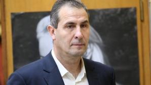 Херо: Имам две предложения от България