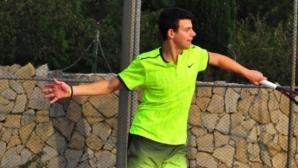 Обвинените в корупция БГ тенисисти: Следят ни от 2 години, невинни сме
