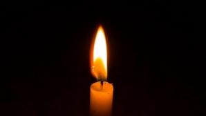 IN MEMORIAM: Почина баскетболната легенда Иван Коконов