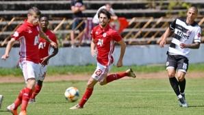 ЦСКА-София скочи на медиите, предупреди ги, че ще има сърдити