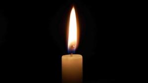 Тъжна вест! Почина бургаската футболна легенда Владо Стоянов
