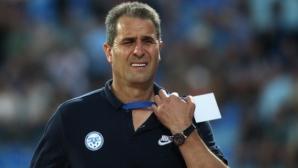 Проблемите между Иртиш и българите се задълбочават, помощниците на Херо също се обръщат към ФИФА