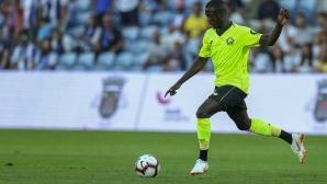 Интер и Атлетико готови да извадят 90 милиона за Пепе