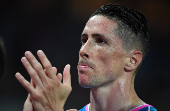 Интервюто с Торес: Емоциите са много над титлите във футбола (част I)