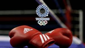 МОК отне лиценза на Международната федерация по бокс