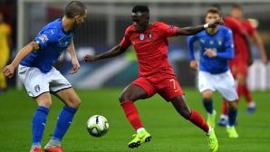 Потвърдено: ПСВ ще счупи рекорда си с трансфер на португалски национал