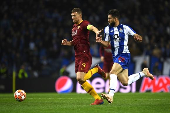 Официално: Атлетико Мадрид обяви заместника на капитана си