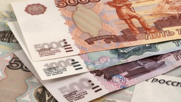 Предлагат заплатите на чужденците в Премиер лигата да станат в рубли