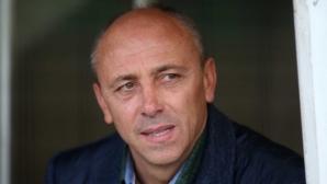 Илиан Илиев стана на 51