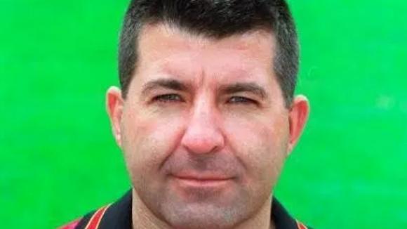 Бивш физиотерапевт на Уотфорд се е самоубил след обвинение в блудство