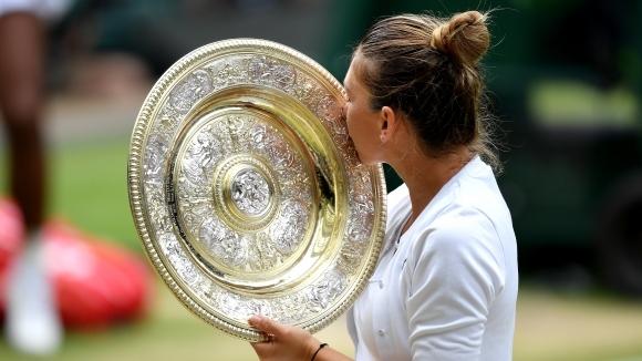Шампионката: Вероятно най-добрият мач в кариерата ми