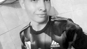 17-годишен вратар в Аржентина почина след удар с топка в гърдите