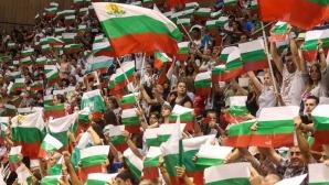 Билетите за олимпийската квалификация във Варна са в продажба