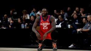 Бенет получава нов шанс за НБА